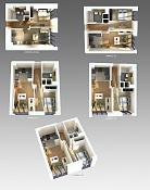 arquitectura 3d-floorplan-samples.jpg