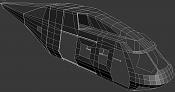 estoy modelando un helo, y hay muchas cosas que no me cuadran-2helo.jpg