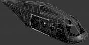 estoy modelando un helo, y hay muchas cosas que no me cuadran-1helo.jpg