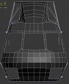 estoy modelando un helo, y hay muchas cosas que no me cuadran-5helo.jpg