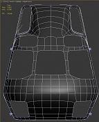 estoy modelando un helo, y hay muchas cosas que no me cuadran-6helo.jpg