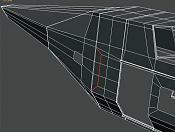 estoy modelando un helo, y hay muchas cosas que no me cuadran-2-shelo.jpg