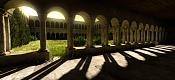 Monasterio Hi Resolution-cam03-100.jpg