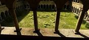 Monasterio Hi Resolution-cam04.jpg