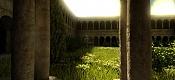 Monasterio Hi Resolution-cam05-168.jpg