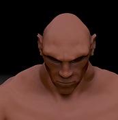 Mi semidemonio-demon_head.jpg