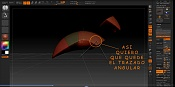 como hacer un trazado  angular con Zbrush  slice -consultaslice.jpg
