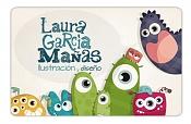 Laura Garcia Mañas_ Ilustracion y diseño-layout_bichillos.jpg