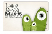 Laura Garcia Mañas_ Ilustracion y diseño-layout1.jpg