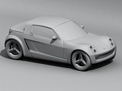 smart coupe-smart-roadster19.jpg