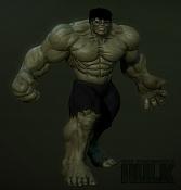 Hulk-hulk_final.jpg