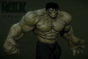 Hulk-hulk_final_2.jpg