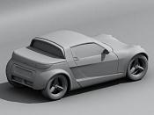 smart coupe-smart-roadster18.jpg