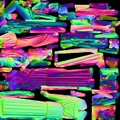 como realizar el bump mapping en blitz3D-normal.png