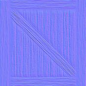 como realizar el bump mapping en blitz3D-b.jpg