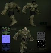 Hulk-hulk_final_3.jpg