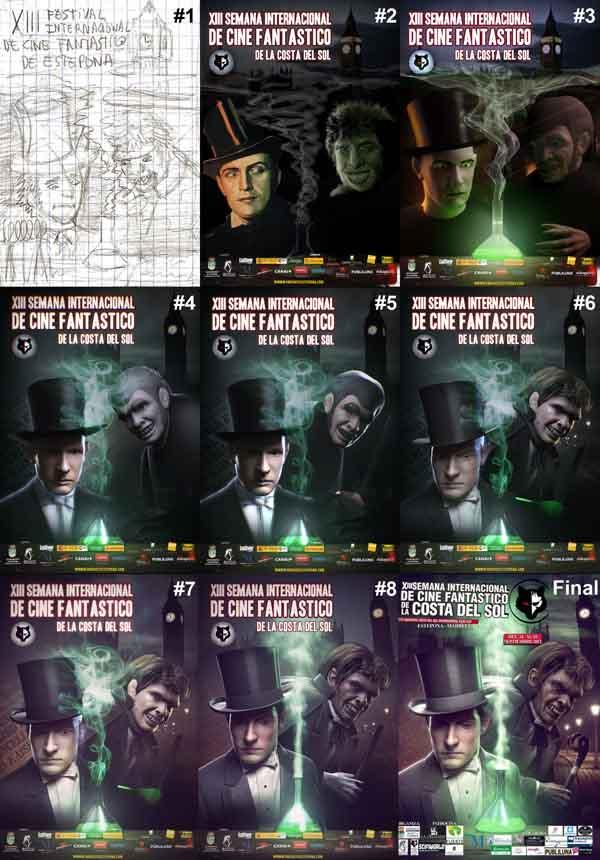 Dr  Jekyll y Mr  Hyde-processlowb.jpg
