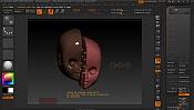 ayuda con modelado Zbrush  Escena de Terror -fluido.jpg