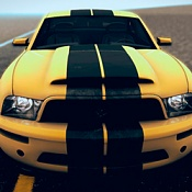Ford Mustang GT500 Shelby-mustang_thumbnail.jpg