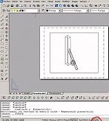 Auto Cad 3d a 2d-captura4.jpg