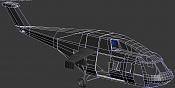 estoy modelando un helo, y hay muchas cosas que no me cuadran-nueva-imagen.jpg