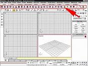 Como mostrar Toolbar que no veo -toobar.jpg