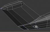 estoy modelando un helo, y hay muchas cosas que no me cuadran-nueva-imagen-1-.jpg