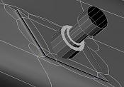 estoy modelando un helo, y hay muchas cosas que no me cuadran-nueva-imagen-2-.jpg