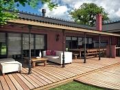 casa en el campo y algunos renders interiores-casa-de-campo.jpg