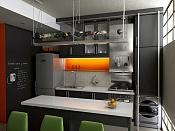 casa en el campo y algunos renders interiores-cocina-versalles.jpg