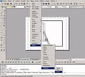 Auto Cad 3d a 2d-captura5.jpg
