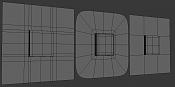 estoy modelando un helo, y hay muchas cosas que no me cuadran-exmp2.png