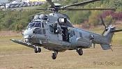 estoy modelando un helo, y hay muchas cosas que no me cuadran-ec725-cougar-1.jpg