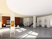 Puerta de ascensor en Vray-pruebas_04_05_irra-hight_phot.jpg