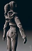 Droid Girl  asset para Unity3D -blog_img_droidgirl4.jpg