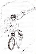 quien quiere aprender a dibujar -arreglo-bici.jpg