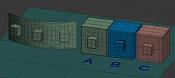 estoy modelando un helo, y hay muchas cosas que no me cuadran-imagen1.jpg