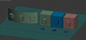 estoy modelando un helo, y hay muchas cosas que no me cuadran-imagen0.jpg