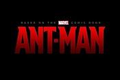 ant-Man-ant-man_cine_3d.jpg