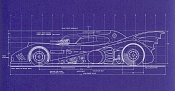 Blueprint Batmobile-sideblueprint.jpg