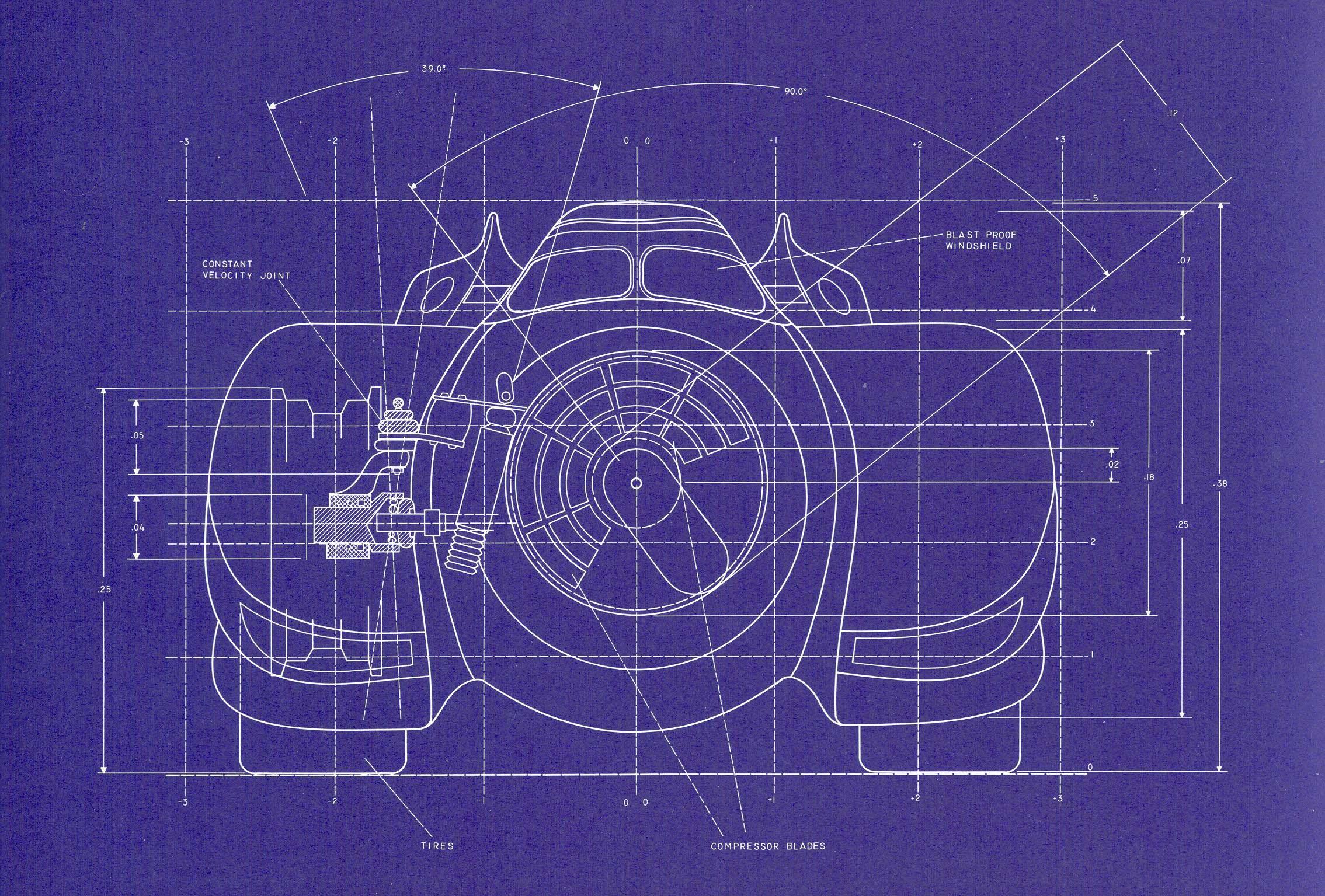 Blueprint batimovil blueprint batimovil sideblueprintg blueprint batimovil frontblueprintg malvernweather Image collections