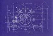 Blueprint Batmobile-frontblueprint.jpg