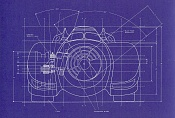 Blueprint Batmobile-frontblueprint.jpg