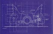 Blueprint Batmobile-backblueprint.jpg