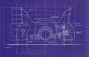 Blueprint Batmobile-backblueprint.jpg