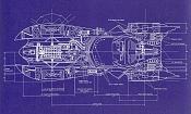 Blueprint Batimovil-topblueprint.jpg