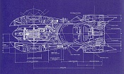Blueprint Batmobile-topblueprint.jpg