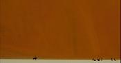 El Juego de los Fotogramas-screenshot2.png