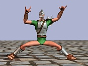 gladiador toon-acapuyado.jpg