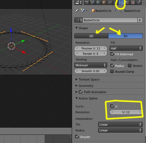 Tras cerrar curva bezier con   F   se crea una cara, creo, y no puedo extruir-curve.jpg